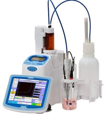 equipamentos-laboratorio-petroquimico